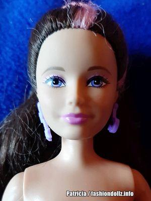 2013 Barbie & Her Sisters in A Pony Tale -      Skipper, Sisters Gift Set Y7562