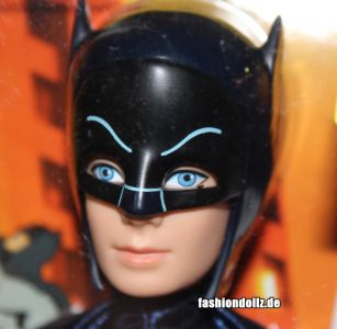 2013 Batman Ken Y0302
