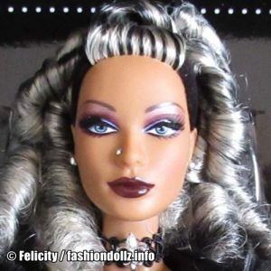 2013 La Reine de la Nuit AA - X8286