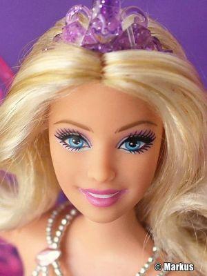 2013 Mariposa & The Fairy Princess -   Catania Y6404