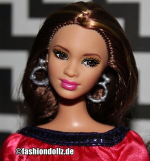 2013 So In Style - Babyphat Marisa  X7925