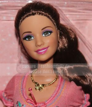 2013 Life in the Dreamhouse - Teresa  #Y7439