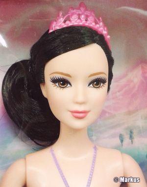 2014 Princess Ballerina Lea BCP14