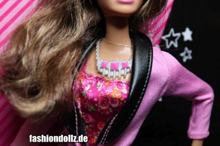 2014 Fifth Harmony - Ally Brooke CHG45 (6)