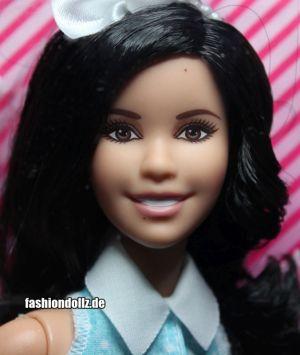 2014 Fifth Harmony Camila Cabello