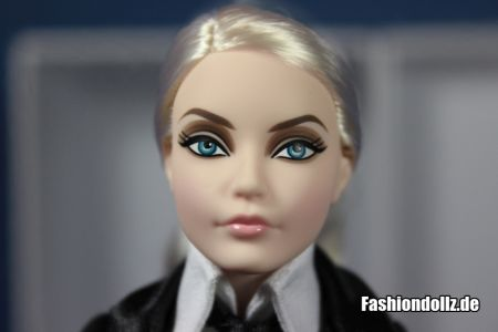 2014 Karl Lagerfeld Barbie BCP92 - without glases