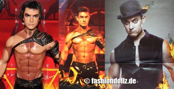 2014 Dhoom3 Ken, Aamir Khan as Zahir #b
