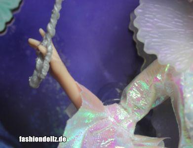 2015 Cinderella - Fairy Godmother #07