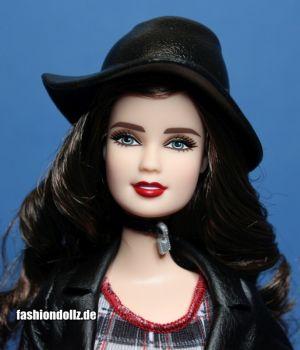 2014 Fifth Harmony Lauren Jauregui