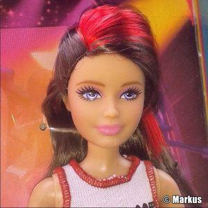 2015 Fun Day! Barbie & Skipper