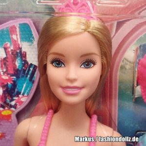 2015 Mix & Match Fairytale Princess Set CFF48