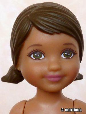 2016 Barbie Careers - Teacher & Student CFX35