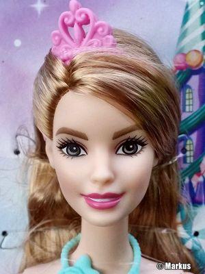 2016 Dreamtopia - Princess Candy Fashion DHM54