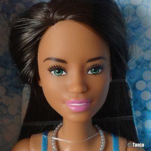 2016 Glitz Barbie AA DLY24