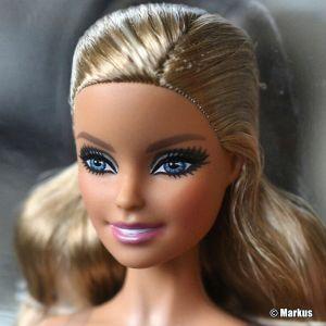 2016 Moschino Barbie DRW81