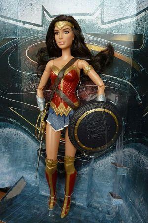 2016 Wonder Woman, Dawn of Justice (5)