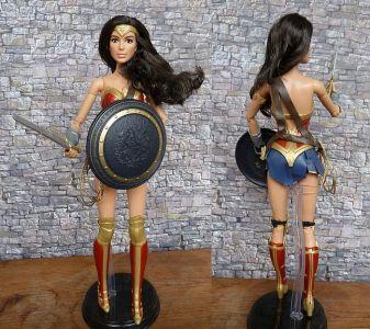 2016 Wonder Woman, Dawn of Justice (6)