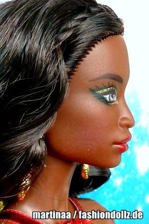 2017 Holiday Barbie AA DYX40 (2)