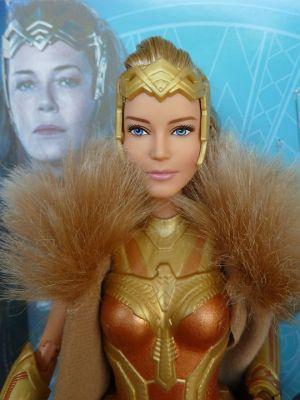 2017 Connie Nielsen as Queen Hippolyta (3), Wonder Woman