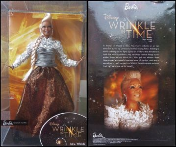 2018 Oprah Winfreyas Mrs. Which in A Wrinkle of Time 5