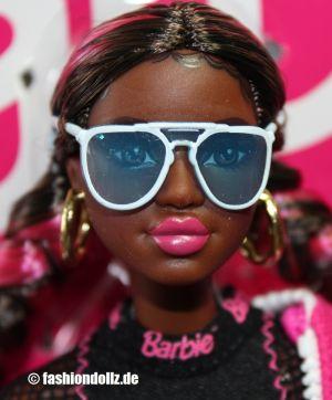 2018 Puma Barbie AA FJH70