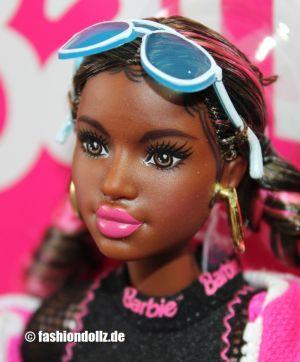 2018 Puma Barbie AA # FJH70