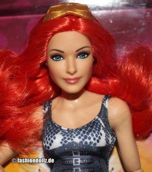 2018 WWE Superstar Becky Lynch #CGJ45