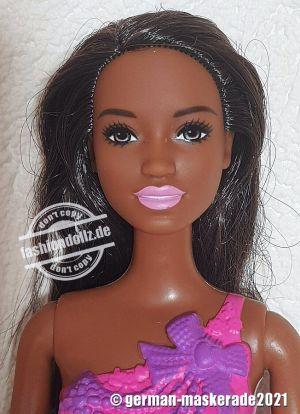 2019 Dreamtopia Princess Barbie AA, GGJ96