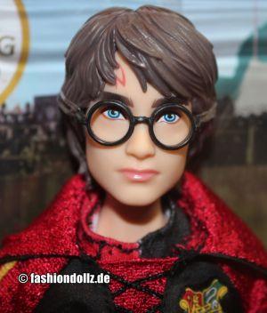 2019 Harry Potter Triwizard Tournament #GKT97