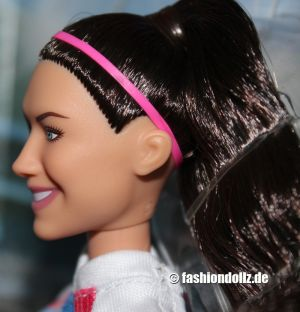 2020 Alex Morgan - Barbie Sheroes #GHT49 (4)