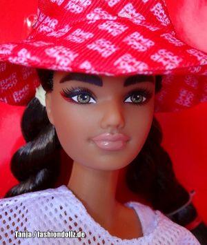 2020 BMR1959 Barbie     GNC48