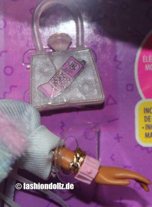 2020 Barbie Extra No. 5    #GRN29