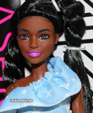 2020 Fashionistas Barbie #146 GHW60