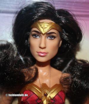 2020 Gal Gadot as Wonder Woman WW84 #GHK94