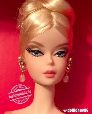 2020 Gala's Best Barbie GHT69