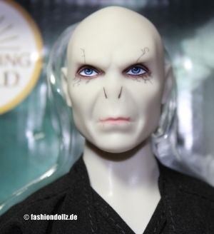 2020 Giftset Lord Voldemort & Harry Potter #         NR38