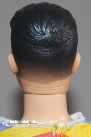 2020 Headmark Ken GRB91