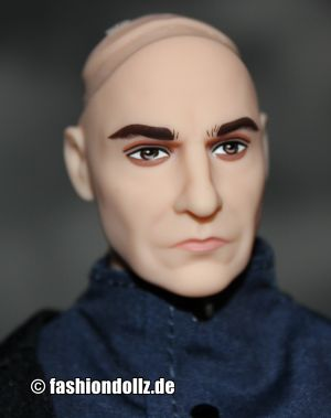 2020 Prof. Severus Snape, Harry Potter #GNR35