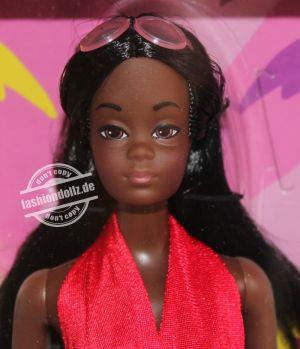 2021 Malibu Barbie Giftset, Christie #GTJ86
