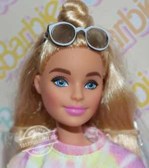 2021 Stoney Clover Lane Barbie #GTJ80
