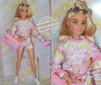 2021 Stoney Clover Lane Barbie # GTJ80