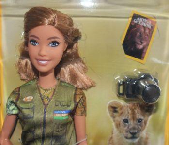 2019 National Geographic - Wildlife Photographer GDM46
