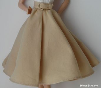 Audrey Hepburn - Roman Holiday Bild #09