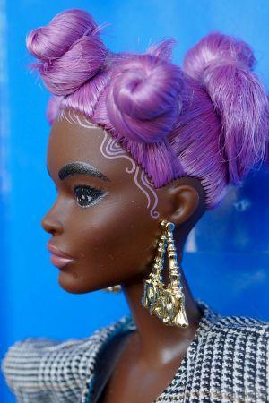 2020 BMR1959 Barbie (petite)      GNC46