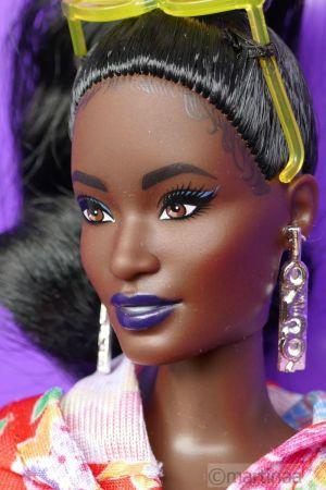 2019 BMR1959 Barbie AA (Curvy) GHT94