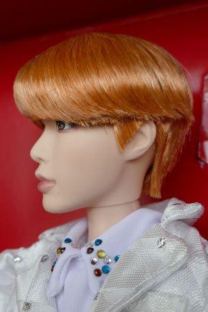BTS Prestige Jin 04