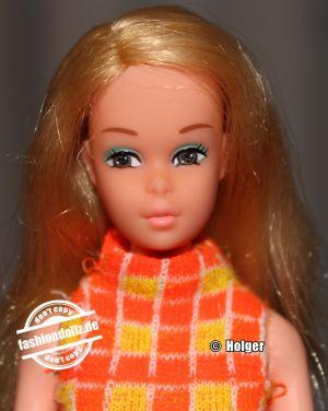1975-76 Baggie Casey #9000