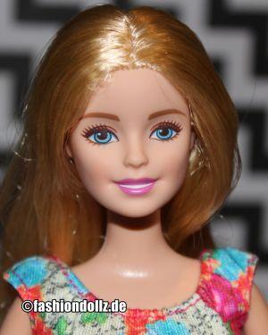2015 Strollin' Pups Barbie Playset CHW85