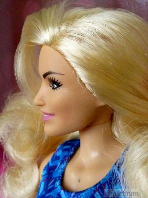 2017 WWE Superstars Charlotte Flair #FGW24