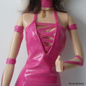 Debbie Harry Barbie - Bild #07